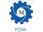 生产数据管理系统
