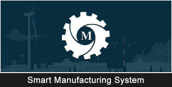 Smart Manufacturing System